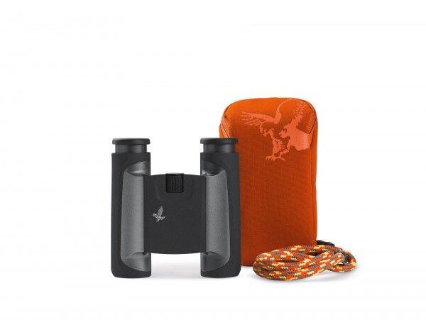 Swarovski CL Pocket 8x25 - Mountain