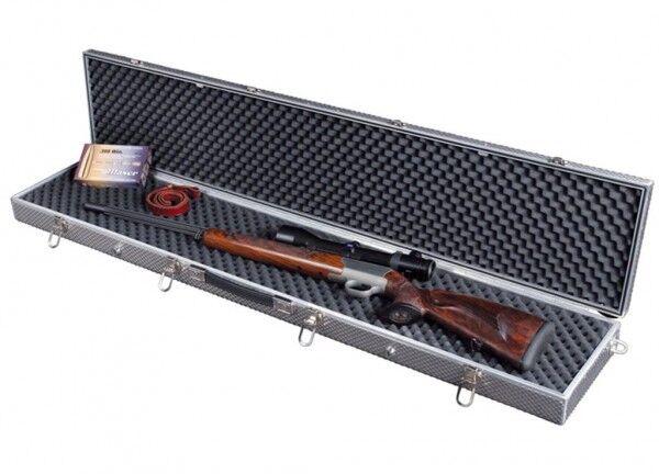 Eisele Waffenkoffer RIF S 1300 (8.214.0)