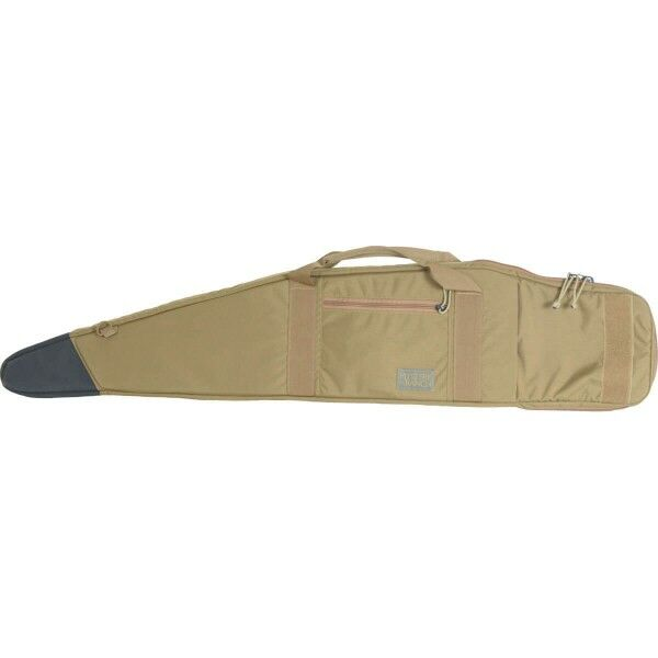 Mystery Ranch Quick Draw Rifle Scabbard