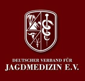Verband-f-r-Jagdmedizin-x