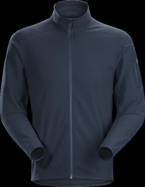 Arcteryx Delta LT Jacket Men´s