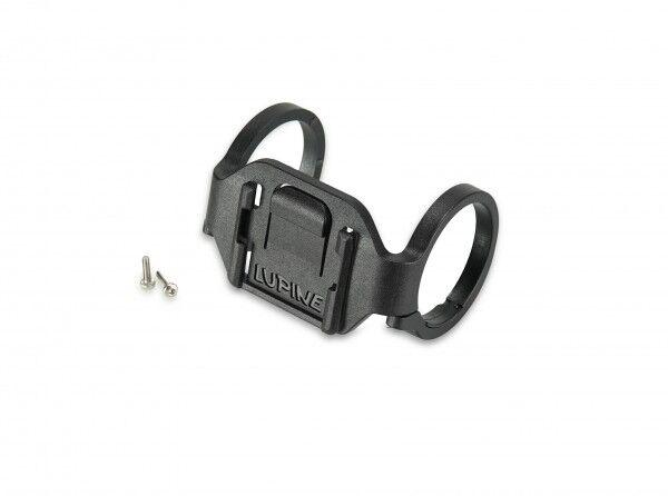 Lupine FrontClick Lenkerhalter 31,8 mm