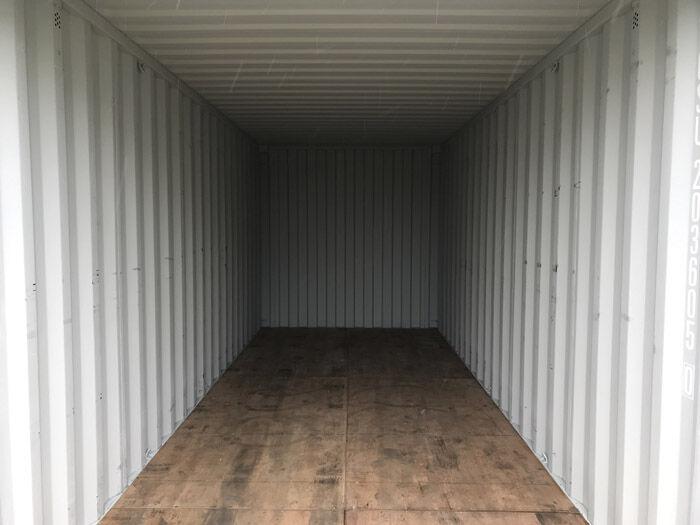 Container-KU-3