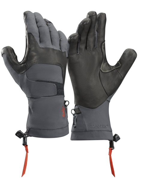 Arcteryx Alpha FL Glove