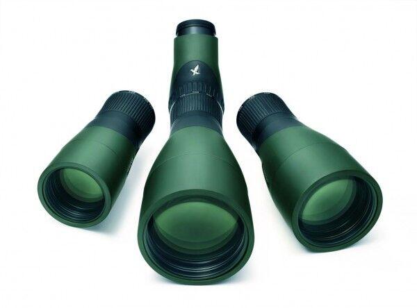 Swarovski ATX/STX 95mm Objektivmodul (30-70x95)