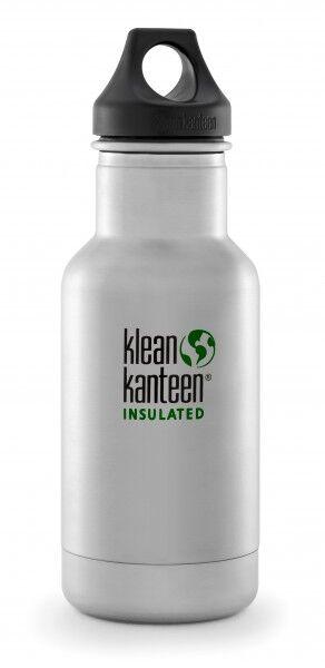 Klean Kanteen Classic Insulated 0,355 L