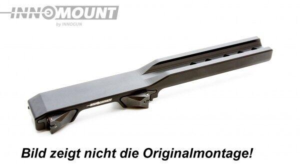 Innomount SSM - Weaver/Picatinny - TVT Archer