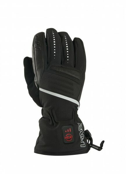 Lenz 1250 Heat Glove 3.0 men