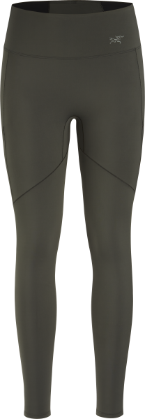 "Arcteryx Oriel Legging 28"" Women´s"
