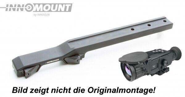 Innomount SSM - Sauer 404 - I Ray X-Sight
