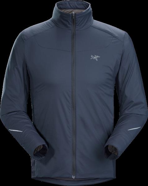 Arcteryx Argus Jacket Men´s