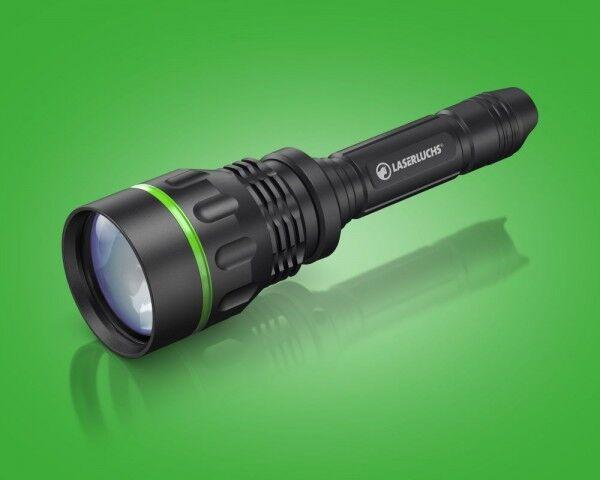 Laserluchs LED-IR-Aufheller 5000