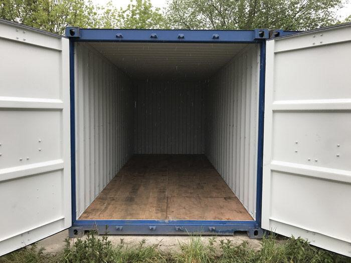 Container-KU-2