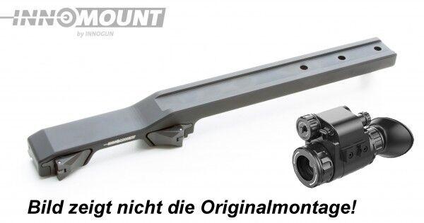 Innomount SSM - Sauer 404 - I Ray Mini