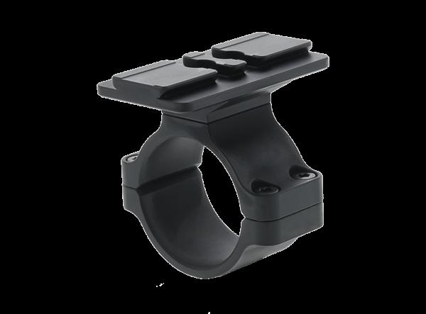 Aimpoint Acro Adapterplatte 30mm Ringe
