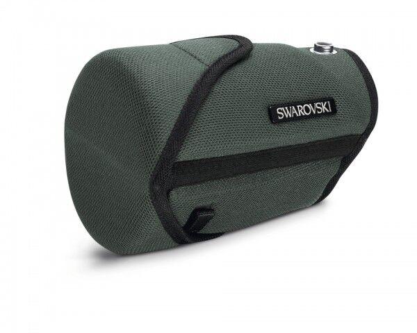 Swarovski SOC Schutzhülle für 65mm