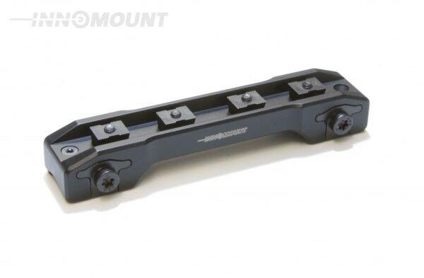 Innomount Festmontage - Sauer 303 - Zeiss