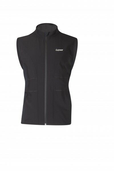 Lenz 1920/1921 Heat Vest 1.0 women