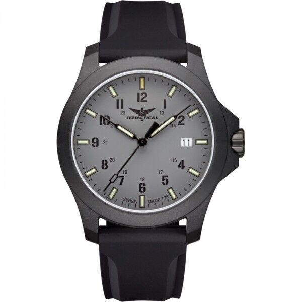 H3 Tactical TTP 500 Uhr (H3.3902.604.1.3)