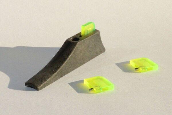 Leuchtkorn für Blaser R93