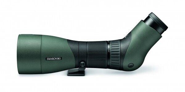 Swarovski ATX 25-60x85