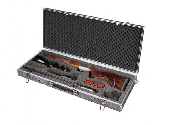 Eisele Waffenkoffer CLAYSHOT - R 93 - R8 (8.270.0)