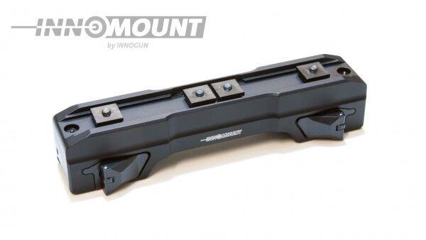 Innomount SSM - Weaver/Picatinny - Swarovski BH 20