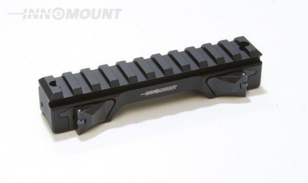 Innomount SSM - Sauer 303 - Picatinny