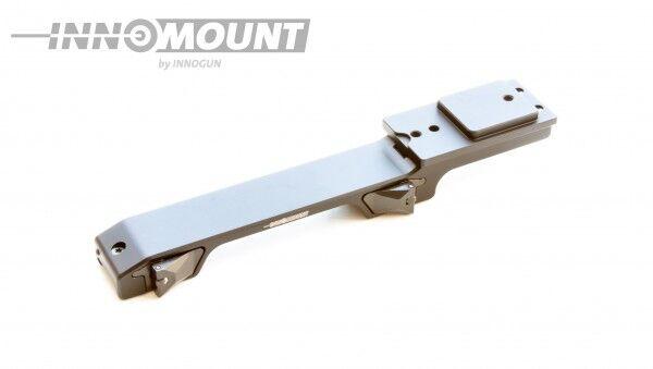 Innomount SSM - Tikka T3 - Guide TS450