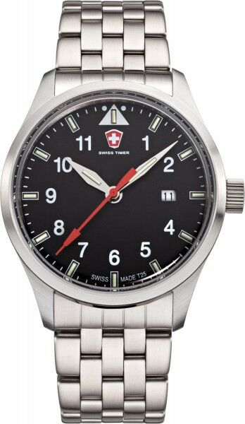 Swiss Timer Aviation AV.6101.932.2.1