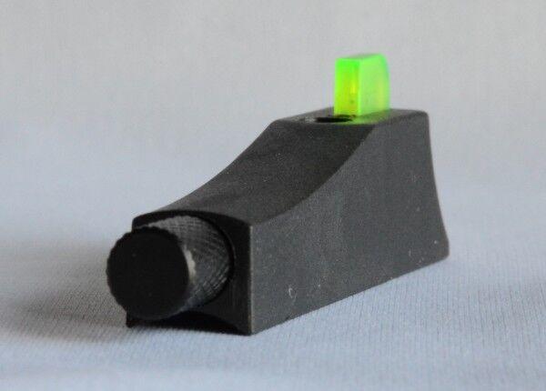 LED-Leuchtkorn Chamäleon
