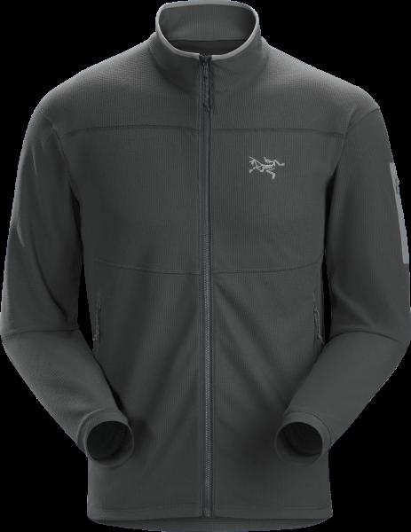Arcteryx Delta LT Jacket Men´s Pilot