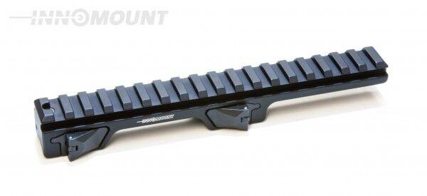 Innomount SSM - Sauer 303 - Picatinny Long