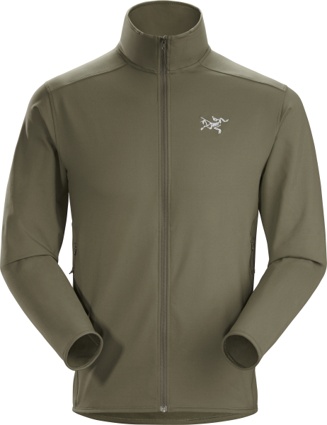 Arcteryx Kyanite LT Jacket Men's