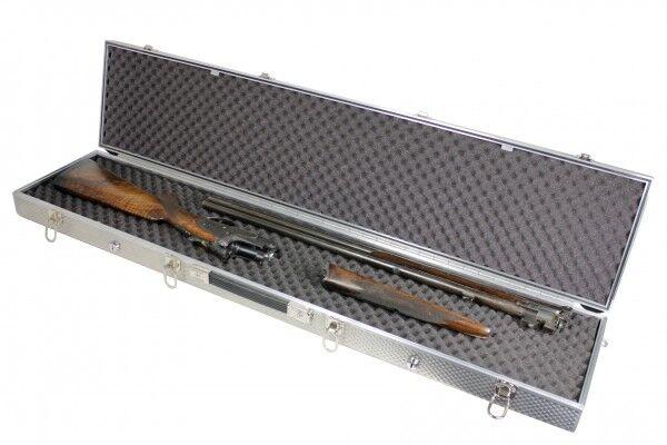 Eisele Waffenkoffer RIF / S 1180 (8.215.0)