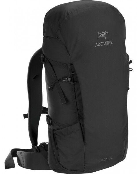 Arcteryx Brize 32 Rucksack