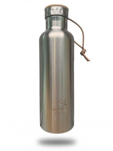 Swarovski WB Isolierte Wasserflasche