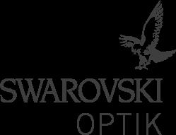 Swarovski PXC Entfernungseinstellung