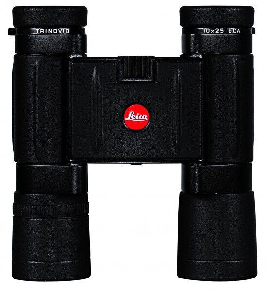 Leica Trinovid 10x25 BCA mit Etui