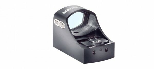 Meopta MeoSight III