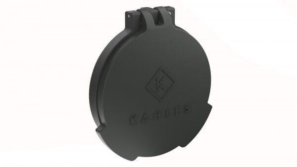 Kahles Tenebraex Flip Up Cover - Okular