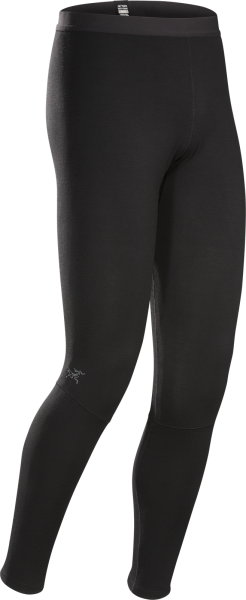 Arcteryx Satoro AR Bottom Men's Black