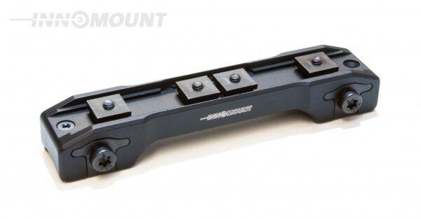 Innomount Festmontage - Sauer 303 - Swarovski