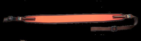 Niggeloh Gewehrgurt Universal